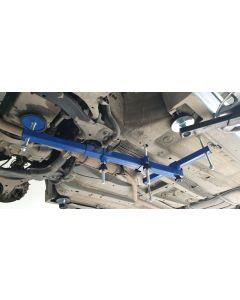 CLES60101 - Стойка за подпиране на двигатели и скоростни кутии