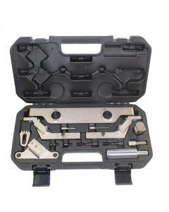 FB3058 - Комплект ключове за фиксиране на OPEL OPC