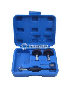 MG50310 - Комплект за фиксиране на дизелов двигател - Vauxhall/Opel & Suzuki 1.3 CDTi/D/DDiS