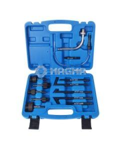 MG50744 - Комплект накрайници за смяна на масло на скоростни кутии