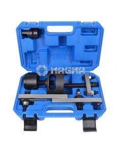 MG50842 - Инструмент за монтаж на съединител DSG