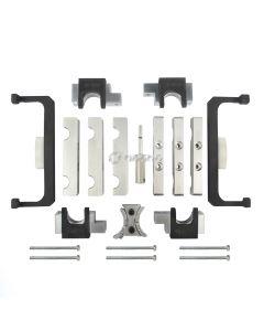 Комплект за фиксиране на двигател Mercedes M177
