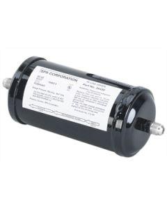 ROB34430 - Филтър изсушител за ROB34134z