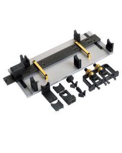 FB2981 - Комплект за монтаж на разпределителните валове VAG TDI